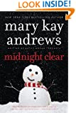 Midnight Clear (Callahan Garrity Mysteries Book 7)