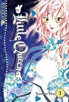 Little Queen V1 [Paperback] by Kim, Y...