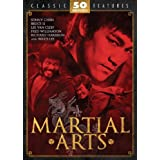 Martial Arts: 50 Movie Pack (12DVD)by Sonny Chiba