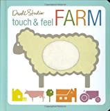 Acquista Touch & Feel Farm