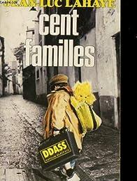 Cent familles