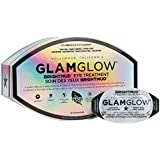 GLAMGLOW BRIGHTMUD Eye Treatment 12 g
