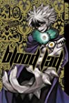 Blood Lad 10: Blood Communication