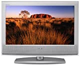 Sony KLV40V200A - 40 MultiSystem Widescreen High-Definition Flat-Panel LCD Television. Works Worldwi