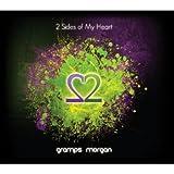 echange, troc Gramps Morgan - 2 Sides Of My Heart /Vol.1