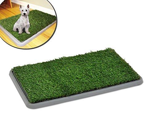 inodoro-de-bandeja-hecho-de-cesped-artificial-para-la-educacion-de-perros-y-cachorros-potty-patch-68
