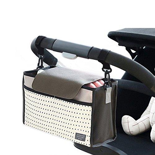 kinderwagen aus windeln was. Black Bedroom Furniture Sets. Home Design Ideas