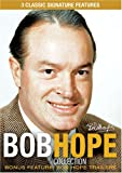 Bob Hope: Signature Collection