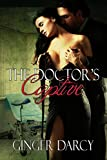 The Doctor's Captive