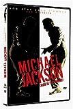 echange, troc Michael Jackson : Man in the mirror - Une star dans l'ombre, son histoire