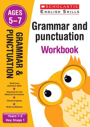 grammar-and-punctuation-years-1-2-workbook-scholastic-english-skills