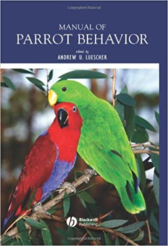 merck veterinary manual ebook free download