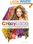 Crazy Lace: an artistic approach to C...