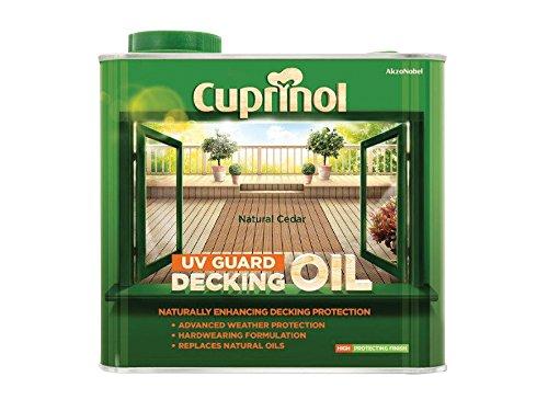 cuprinol-25l-decking-oil-and-protector-natural-cedar