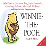 Winnie-the-Pooh (Hodder Childrens Audio)