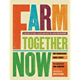 Farm Together Now