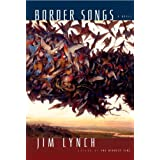 Border Songs ~ Jim Lynch