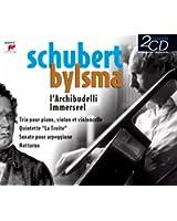 Schubert/Bylsma