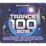 Trance 100-2015