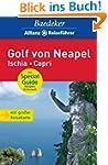 Baedeker Allianz Reisef�hrer Golf von...
