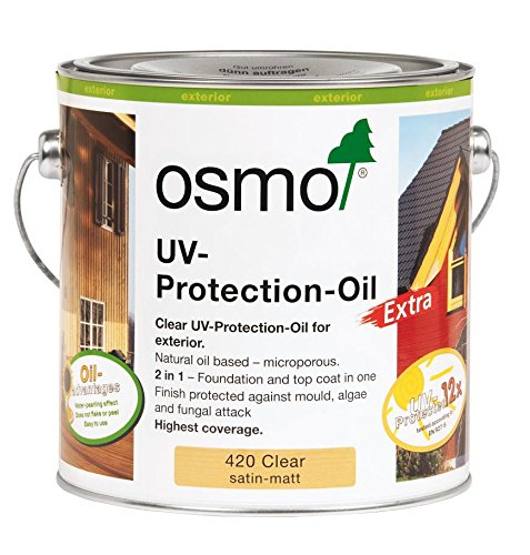 osmo-25-litre-uv-protection-oil-extra-clear-420