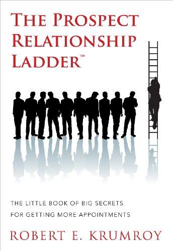 The Prospect Relationship Ladder