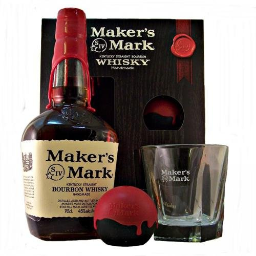 makers-mark-bourbon-whisky-with-glass-and-ice-ball-gift-pack-70-cl