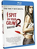 I spit On Your Grave 2 - Unrated -
