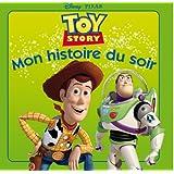 Toy Story , MON HISTOIRE DU SOIR