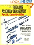 Gun Digest Book of Firearms Assembly/...