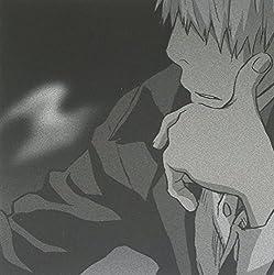 蟲師 オリジナルサウンドトラック 蟲音 全