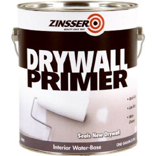 rust-oleum-corporation-01501-drywall-primer-1-gallon-white