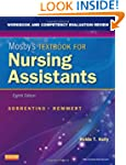 Workbook and Competency Evaluation Re...