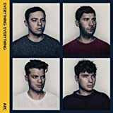 Arc (Deluxe) Everything Everything