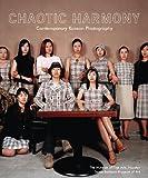 Chaotic Harmony: Contemporary Korean Photography (Museum of Fine Arts, Houston)