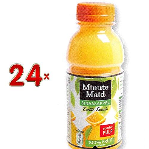 minute-maid-orange-pet-24-x-330-ml-flasche-orangensaft