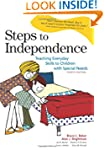 Steps to Independence: Teaching Every...