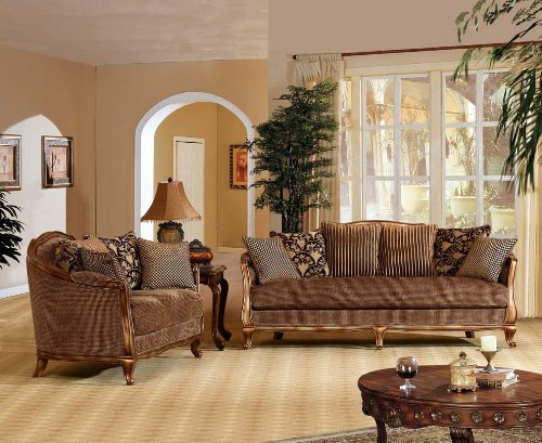Black friday living room furniture deals cyber monday for Rooms to go cyber monday