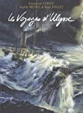 vignette de 'Voyages d'Ulysse (Les) (Emmanuel Lepage)'