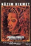 Poemas Finales (Spanish Edition)