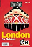 Time Out London for Children (Time Out Guides)