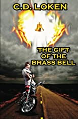 The Gift of the Brass Bell