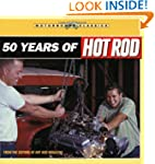50 Years of Hot Rod (Motorbooks Class...