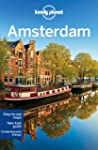 Lonely Planet Amsterdam 10th Ed.: 10t...