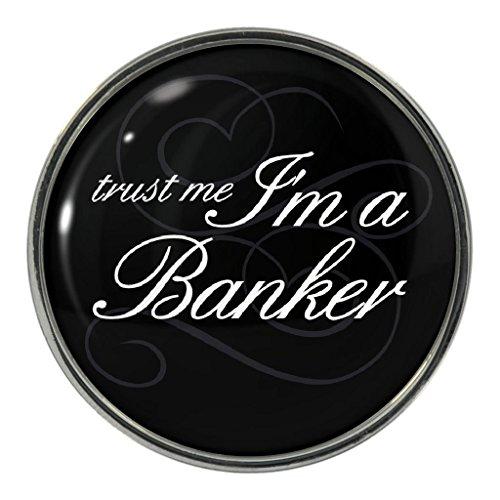 trust-me-im-a-banker-metal-pin-badge