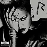 Hard (feat. Jeezy) - Rihanna