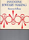 img - for Inventive Jewelry-Making. book / textbook / text book