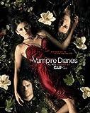 echange, troc Vampire Diaries - L'intégrale de la Saison 3