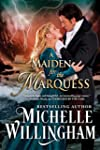A Maiden for the Marquess (A Most Pec...