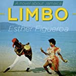 Limbo | Esther Figueroa